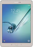 """Планшетный ПК Samsung T819N Galaxy Tab S2 9.7"""" (2016) 32Gb LTE Gold UA"""