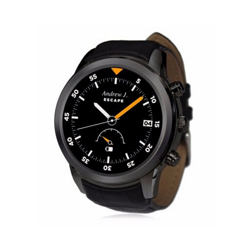 Смарт часы Finow X5 Air/smart watch