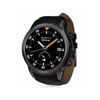 Смарт часы Finow X5 Air/smart watch, фото 1