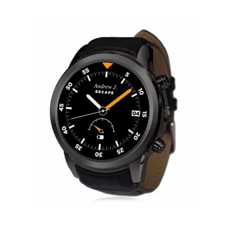 Купить часы finow x5 plus часы скелетоны женские купить в екатеринбурге