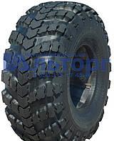 Шина 1300х530-533 (530/70-21) ВИ-3