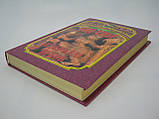 Гусева Н.Р. Индия в зеркале веков (б/у)., фото 4