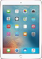 "Планшетный ПК Samsung T819N Galaxy Tab S2 9.7"" (2016) 32Gb LTE White UA"