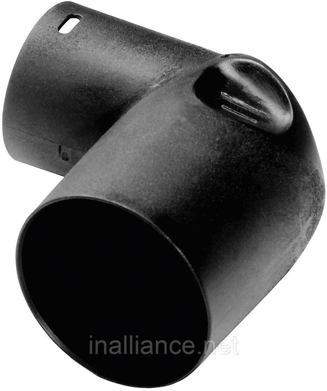 Угловой компенсатор кручения D 27 DAG/90°-AS Festool 456806