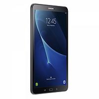 """Планшетный ПК Samsung T585 Galaxy Tab A 10,1"""" 3G Black UA"""