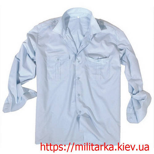 0f8edbe8e505b Военная форма различных стран - купить в военторг Милитарка