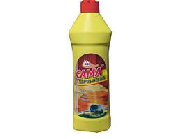 Средство для чистки мебели САМА Лесная Свежесть 430г