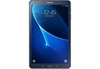 """Планшетный ПК Samsung T585 Galaxy Tab A 10,1"""" 3G Blue UA"""