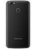 Homtom HT50 3/32 Gb black, фото 2