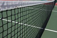 Сетка большой теннис С-3008