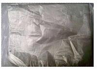 Пакет фасовочный ПНД №25х40 (250шт) Кривой Рог