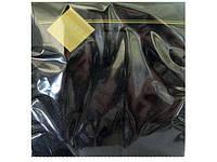 Салфетки бумажные праздничные (ЗЗхЗЗ, 20шт) Luxy Черная (1 пач)