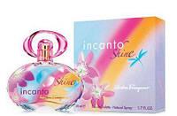 Духи на разлив наливная парфюмерия 30мл Incanto Shine от S.Ferragamo