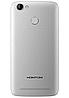 Homtom HT50 3/32 Gb silver, фото 2