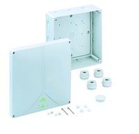 Распределительная коробка Abox 350-L sp83591001