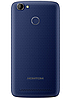Homtom HT50 3/32 Gb blue, фото 2