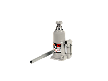 Домкрат бутылочный, BAHCO, BH42