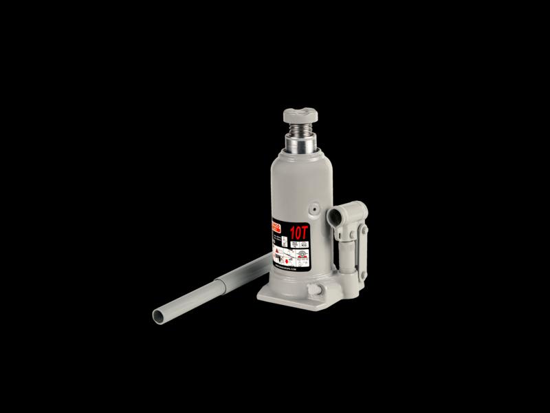 Домкрат бутылочный, BAHCO, BH45