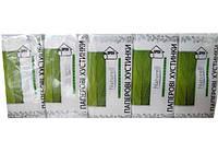 Платки бумажные носовые Naturell стандарт, 10 шт\пач