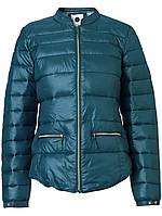 Легкая нейлоновая куртка Haja от Peppercorn (Дания) в размере L