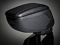 Skoda Octavia A4 Tour подлокотник ASP Slider