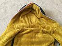 Безрукавки для мальчиков на меху GRACE 98-128 р.р., фото 2