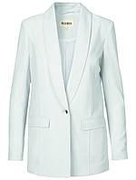 Женский длинный пиджак Diva 2 от Desires в размере L