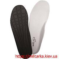 Стельки ортопедические для военной обуви Mil-Tec POLIYOU