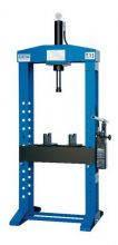 Oma 651B - Пресс гидравлический напольный 10 т.