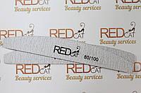 Пилка Red Cat 80/100