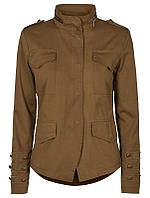 Женская короткая куртка Linda от Desires в размере S