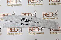 Пилка Red Cat 80/80