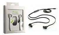 Наушники гарнитура HTC RC E160 для HTC Desire 628