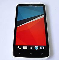 HTC One X White S720e 32GB Оригинал!