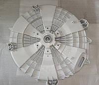 Задняя крышка бака стиральной машины LG AJQ69410401