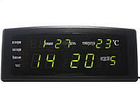 Часы электрические 868