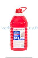 Жидкое мыло глицериновое PRO, 5л Орхидея 25478000