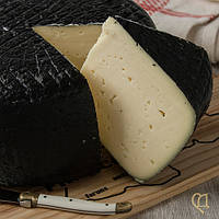 Сыр твердый. Чорний ярлык (Bleck Lebel) 2,5 кг, 48%