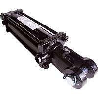 Циліндр гідравлічний 3,50 x 10 (Case IH 84341603, Nutri-Placer  930; 950)