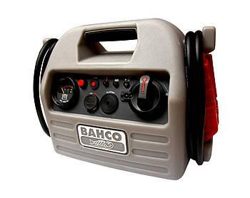 Зарядное устройство, Bahco, BBL12-800