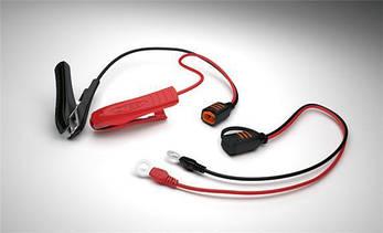 Зарядное устройство CTEK MXS 7.0, фото 3