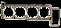 Прокладка ГБЦ Газель,Волга дв.406 с гермет. Premium (пр-во ВАТИ,г.Волжский, Россия)