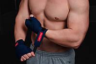 Боксерские бинты 3м