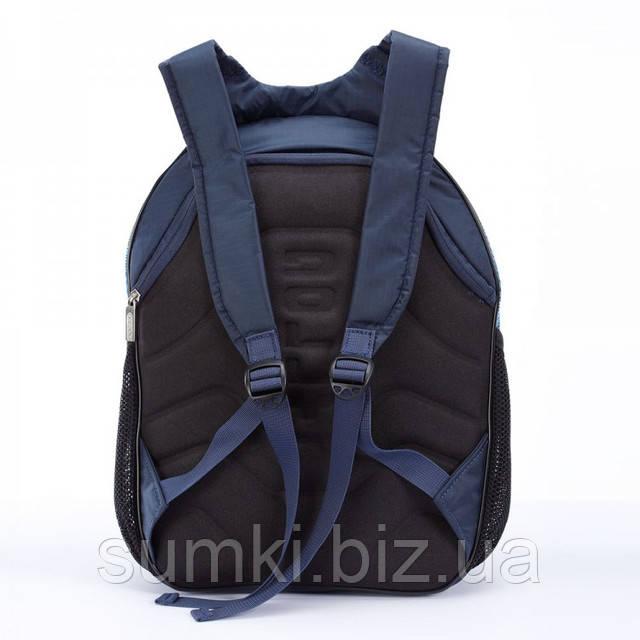 ортопедический ранец для 5 класса мальчиковый
