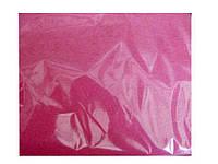 Тряпка (салфетка) для протирки уборки пола, PRO, балком ,  10шт\ пач