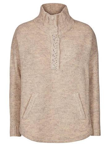 Женский свитер Miki 2 от Peppercorn (Дания) в размере M, фото 2