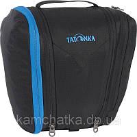 Сумка для туалетных принадлежностей Tatonka One Month