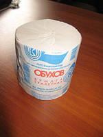 Туалетная бумага Обухов,  48шт\уп