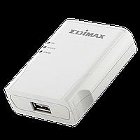 Принт-сервер Edimax PS-1206MF