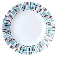 Тарелка суповая Luminarc Kalei 225 мм H5110